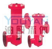 SFX-1300*1,SFX-1300*3,SFX-1300*5,SFX-1300*10,SFX-1300*20,SFX-1300*30,RLF回油过滤器滤芯 SFX-1300*1,SFX-1300*3,SFX-1300*5,SFX-1300*10,SFX-1