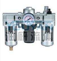 AC4000-06,AC4000-06A,AC4000-06D,AC5000-06,AC5000-06A,AC5000-06D,三联件 AC4000-06,AC4000-06A,AC4000-06D,AC5000-06,AC5000-0