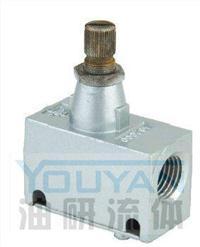 AS2000-02,AS3000-03,AS4000-04,节流阀,流量控制阀 AS2000-02,AS3000-03,AS4000-04,