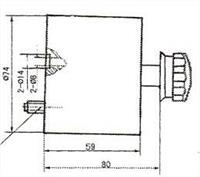 TY91A,TY85-23A,23E2-10B-A,TY97E2,非标阀(磨床专用阀) TY91A,TY85-23A,23E2-10B-A,TY97E2,