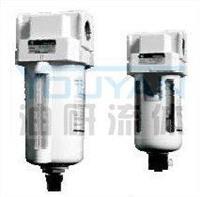 QAFD4000-04,QAFD4000-04D,微雾分离器 QAFD4000-04,QAFD4000-04D,