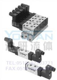 QVZB3520-3D,QVZB3520-4D,QVZB3520-5D,QVZB3520-6D,QVZB3520-7D,QVZB3520-8D,电控换向阀 QVZB3520-3D,QVZB3520-4D,QVZB3520-5D,QVZB3520-6D,QV