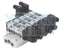 XQ230400U-T-01,XQ230600U-T-01,XQ230800U-T-01,XQ2301000U-T-01,XQ2301500U-T-01,成组 XQ230400U-T-01,XQ230600U-T-01,XQ230800U-T-01,XQ230