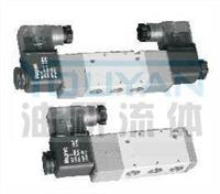 XQ-V5102,XQ-V5202,XQ-V5302,XQ-V5402,XQ-V5502,电控换向阀 XQ-V5102,XQ-V5202,XQ-V5302,XQ-V5402,XQ-V5502,