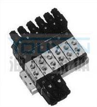 XC100M,XC200M,XC300M,XC400M,成组换向阀 XC100M,XC200M,XC300M,XC400M,