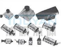 XQ230423,XQ230623,XQ250423,XQ250623,脚踏阀 XQ230423,XQ230623,XQ250423,XQ250623,脚踏阀