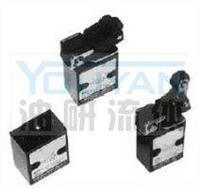XQ230270,XQ230271,XQ230272,机控换向阀 XQ230270,XQ230271,XQ230272,