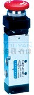Q23R1(S)C-L8T,Q23XR1C-L8,Q25R1C-L8, 按钮式人控阀 Q23R1(S)C-L8T,Q23XR1C-L8,Q25R1C-L8,