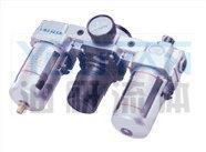 QFLJWB-L8,QFLJWB-L10,QFLJWB-L15,QFLJWB-L20,QFLJWB-L25,气源三联件 QFLJWB-L8,QFLJWB-L10,QFLJWB-L15,QFLJWB-L20,QFLJWB-