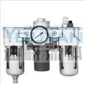 WAC3000-03,WAC4000-04,WAC5000-06,WAC5000-10,三联件 WAC3000-03,WAC4000-04,WAC5000-06,WAC5000-10,