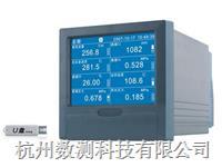 多路温湿度验证仪 DT-TH16