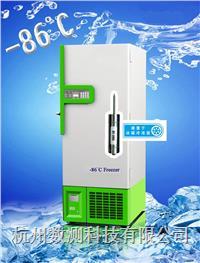 无线低温温度验证系统 DT-200L