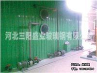 CFSJ型系列酸性洗废气净化器 CFSJ
