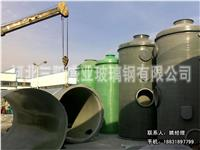 生产乙炔吹脱塔