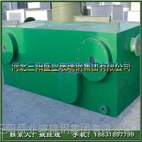 CFSJ型系列酸性洗废气净化器净化塔厂家 FNJS-100型