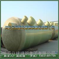 销售WYB系列玻璃钢酸雾吸收塔 WYB