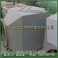 销售YJGT系列干式吸附塔 YJGT