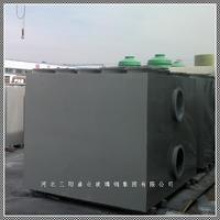 销售活性碳纤维处理塔 YHWFL