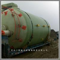 提供电厂脱硫