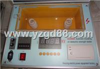 绝缘油击穿电压测试仪厂家 GD5360B