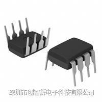 64色滑动三色调光LED灯调光芯片SGL8022W SGL8022W