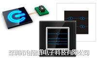 触摸IC芯片墙体开关运用方案 RH6010方案