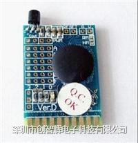 高性价比语音芯片AM4EC052D AM4EC052D