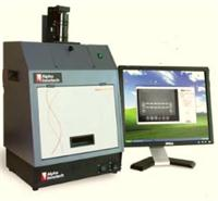 荧光/可见光凝胶成像分析系统 AlphaImager Mini