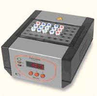 Techne双模块Dri-Block加热器 DB2系列