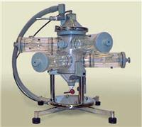 动物呼吸功能测定仪 SIG-T