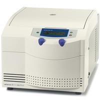 德国SIGMA微量冷冻离心机 1-15PK