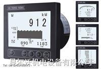 TOYOKEIKI 多功能电力表 TMW-31,TMW-32,TMW-33,TMW-34,TMW-35,TMW-41,TMW-42,T