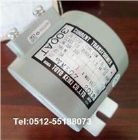COM-15/30 互感器 COM-15/30