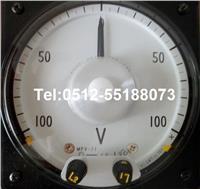 MPV-11 L1 L2 接地继电器 MPV-11
