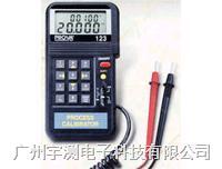 多功能校正器PROVA123 台湾泰仕 PROVA123