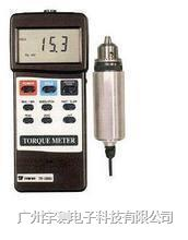 台湾路昌TQ-8800扭力计 电子扭力计 TQ8800