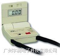 台湾路昌CC-420电流标定器CC420电流校正器电流校正仪 CC-420