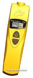 台湾衡欣--AZ7701一氧化碳计单气体检测仪 AZ-7701