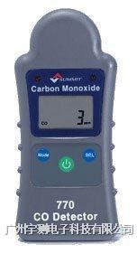 韩国森美特SUMMIT一氧化碳分析仪SUMMIT770 SUMMIT-770