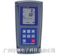 韩国森美特UMMIT-714 燃烧效率分析仪SUMMIT 714 SUMMIT 714