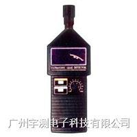 台湾泰纳TN2800超声波泄露检知器 TN-2800