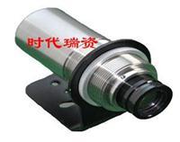 红外测温仪 HE-L300/600