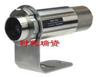 红外测温仪 HEM-200