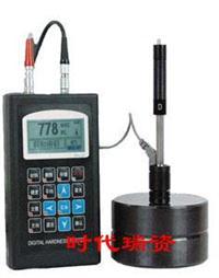 里氏硬度计 HF510