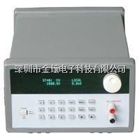 金壤经济型可编程直流电源 K-3645A 60V/3A