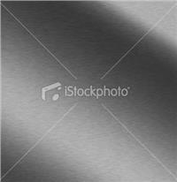 西安304不锈钢板(国标)