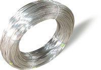 西安2520不锈钢钢丝线