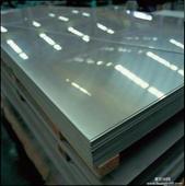 西安304不锈钢镜面板 0.6*1219*2438