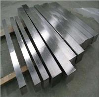 西安304不锈钢方钢
