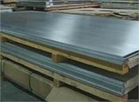 西安304不锈钢中厚板